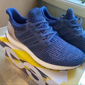 Adidas Ultra Boost size 11w (9.5m)